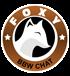 Foxy BBW Chat